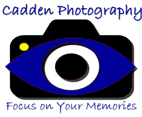 Cadden Photography
